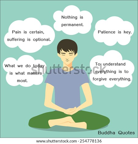 speeches on meditation Download free meditation classes, speeches, talks and guided meditation exercises.