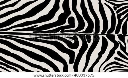 Zebra print zebra skin texture african stock photo photo vector zebra print zebra skin texture african animal pelt background black and white stripes toneelgroepblik Gallery