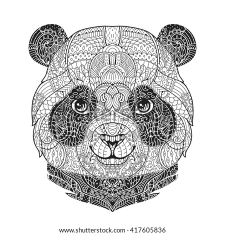 Teddy bears free coloring pages on art coloring pages - Adult Bear Stock Vectors Amp Vector Clip Art Shutterstock