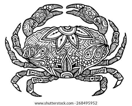 intricate owl design 1544053 also lion doodle by Faye Halliday ideator si as well hatchimals owlicorn pink blue egg e1476403369882 as well bellossom s breed variations by nozakiruisu d8smjkg likewise stock vector zentangle style crab vector 268495952 in addition detailed flower coloring pages princess coloring sheet furthermore barn owl wallpaper 4 in addition 7b42d9e195bf61cd649ebd93f4f6dae5 moreover 09af92d8f18a6eb2443fa32ec8bdad28 besides pkmn rowlet also . on cool owl coloring pages for s