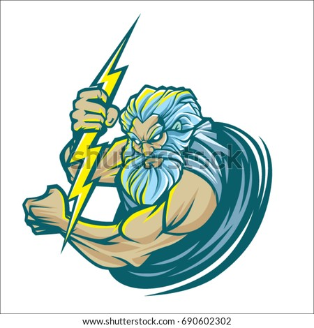 Zeus Stock Images, Royalty-Free Images & Vectors ...
