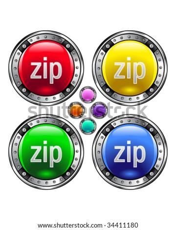 Скачать программе для открытия зип файла