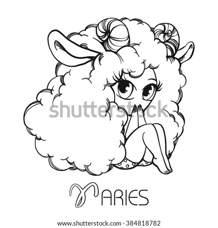 Aries Stock Photos, Royalty-Free Images & Vectors ...